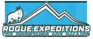 Alaska unit 14c trophy sheep hunt call sciox Choice Image